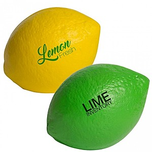 Lemon Squeezies
