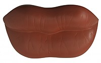 Lips Squeezie