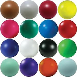Squeezies Balls