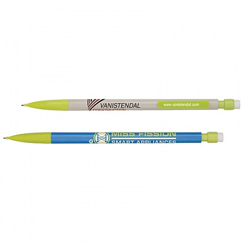 Bic Ecolutions Matic