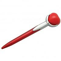 Sweet Heart Squeezie Top Pen