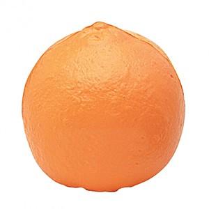 Tangerine Squeezies