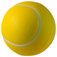 Tennis Ball Squeezies
