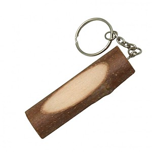 Twig Keyring   Large