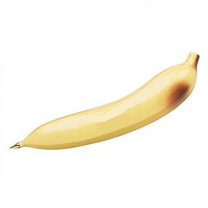 Vegetable Pen: Ripe Banana
