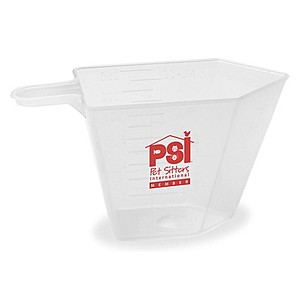1 Cup All Around Measuring Cup