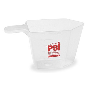 1/2 Cup All Around Measuring Cup