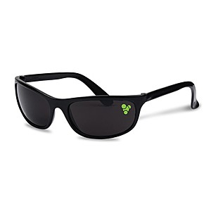 T2 Sunglasses