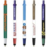 Bic Mini Clic Stic Stylus Pen
