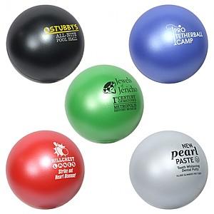 Jewel Stress Ball