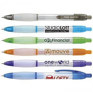 Chiller Pen
