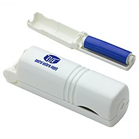 Roll & Rinse Lint Remover
