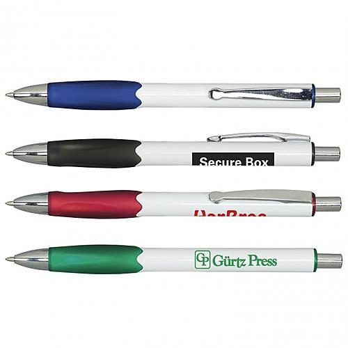 Cyprus Gel Pen