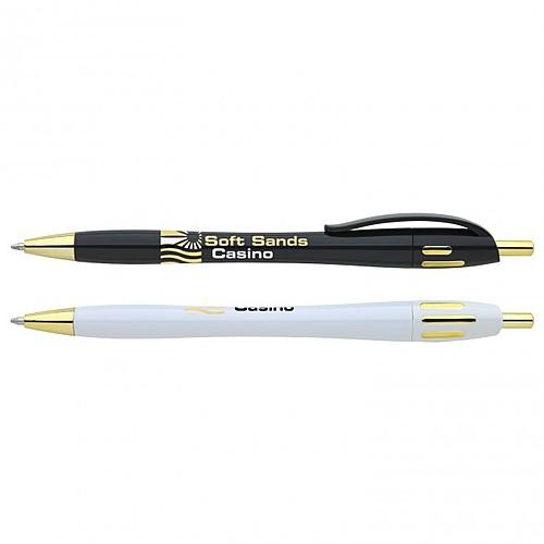 Dart Gold Pen