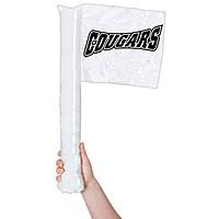 Bamflag (Flag Style) Single