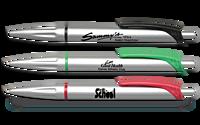 Alcott Biodegradable Pen