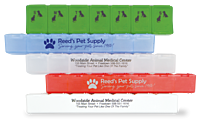 All Pet Pill Box