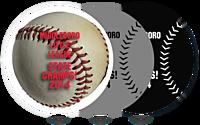 Baseball Jar Opener