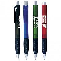 Divot Pen