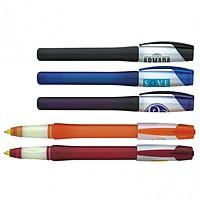 Duo Twist Pen Highlighter