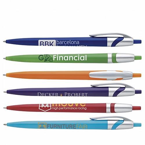 Electro Color Pen