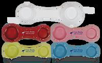 Multi Use Measuring Spoon