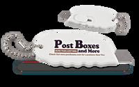 Safe Slice Retractable Cutter