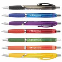 Epiphany Pen