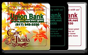 Thanksgiving Stock Jar Opener