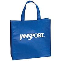 Textured Non Woven Tote Bag