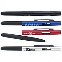 Flip Stylus Pen