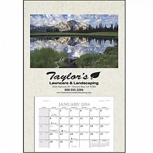 Baronet Calendar