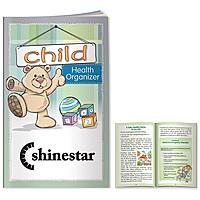 Better Book: Child Health Organization
