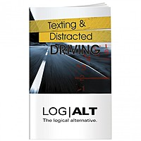 Better Book: Texting And Distracted Driving