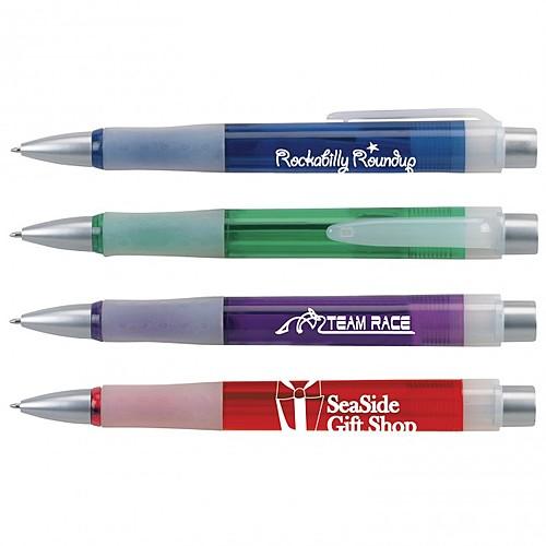 Photo of Hercules Pen