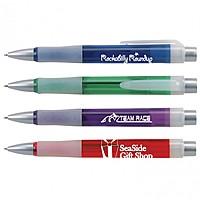 Hercules Pen