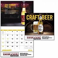 Craft Beer Stapled