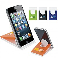 Folding Phone Holder