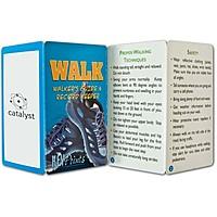 Key Point: Walker's Guide