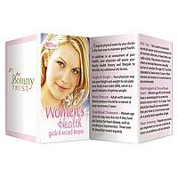 Key Point: Women's Health