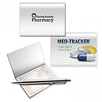 Planner: Med Tracker