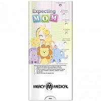 Pocket Slider: Expecting Mom