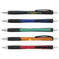 Metallic Slim Pen