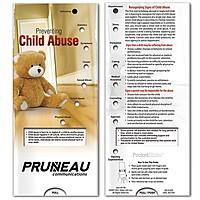 Pocket Slider: Preventing Child Abuse