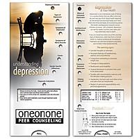 Pocket Slider: Understanding Depression