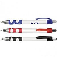 Orb Pen