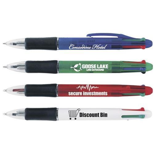 Orbitor Pen