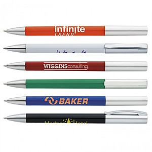 Snazzy Pen