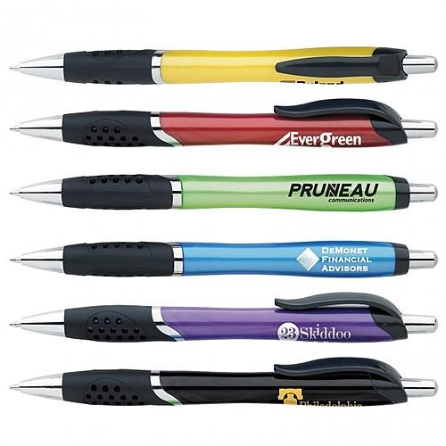 Storm Pen