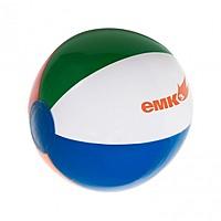 "12"" Inflatable Beach Ball"